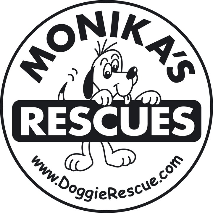 Monika's Doggie Rescue
