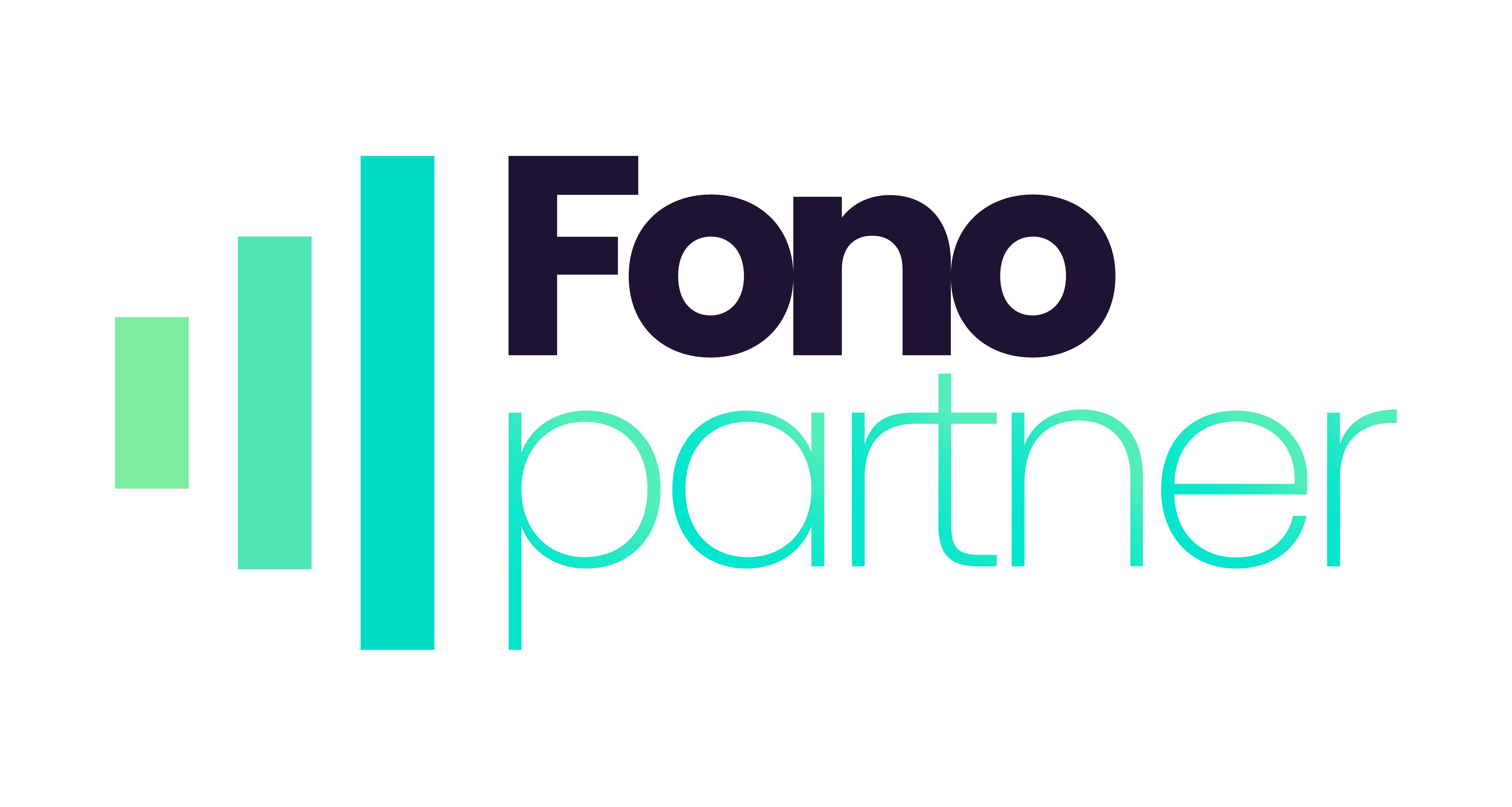 Fonopartner