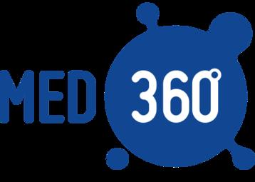 Med360
