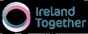 Ireland Together