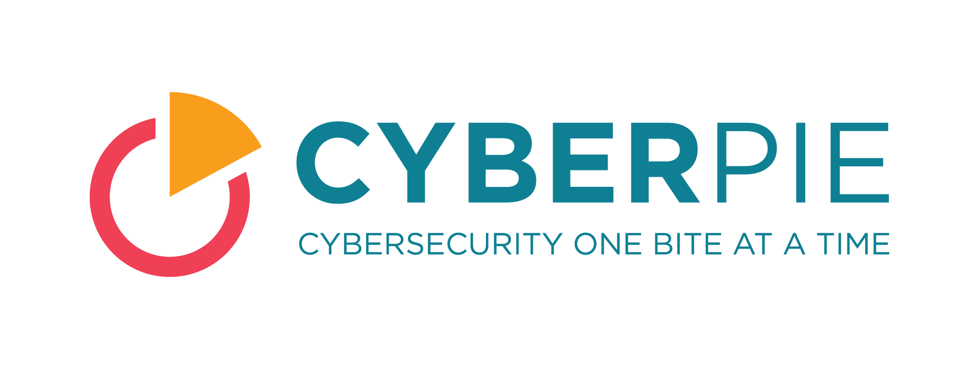 CyberPie logo no background