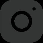 CyberPie Instagram Icon