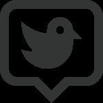 CyberPie Twitter icon