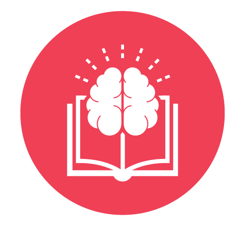 CyberPie Knowledge icon