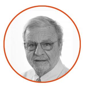 Portrait of Giorgio Della Marca