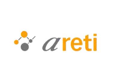 A Reti logo