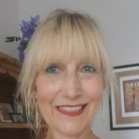 Diane Reay