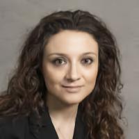 Gabriella Conti