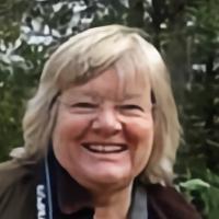 Sarah Strachen