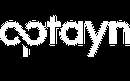 The Optayn Logo.