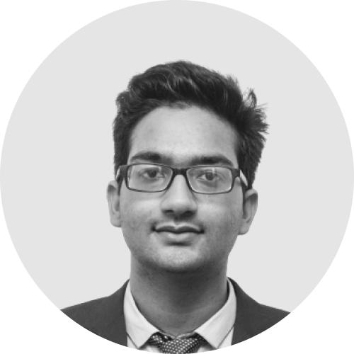Akash Khandelwal
