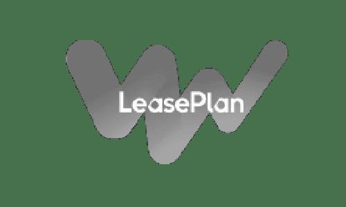 Lease plan