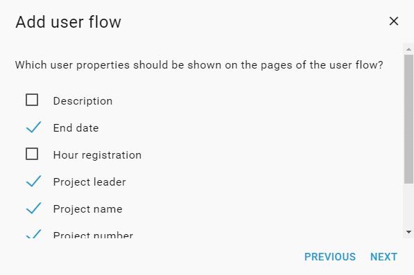 user-flow-wizard-select-data-item-properties