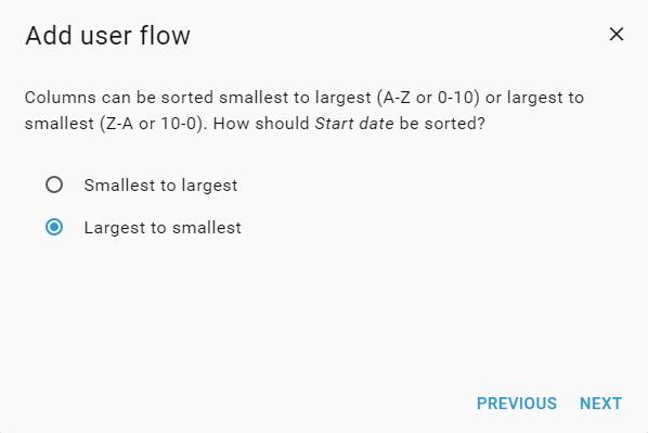 user-flow-wizard-default-sorting-2