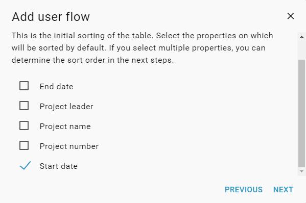 user-flow-wizard-default-sorting