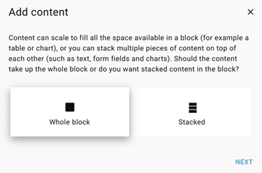 content-block-dialog