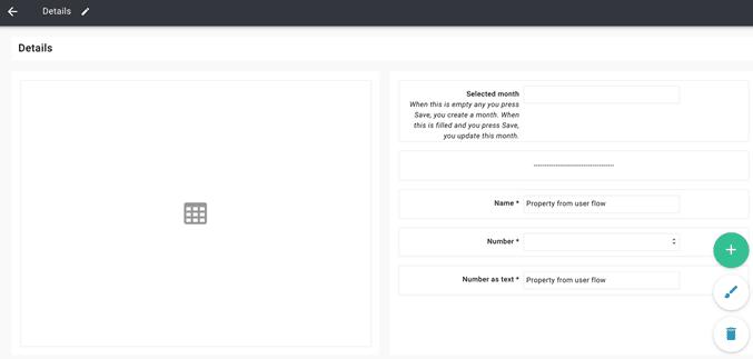 designer-details-page