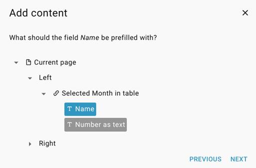 add-form-fields-month