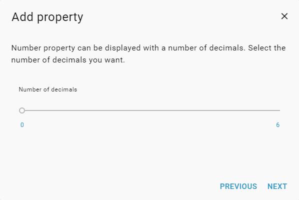 data-item-property-options