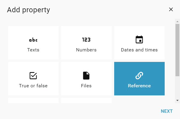reference-property-type
