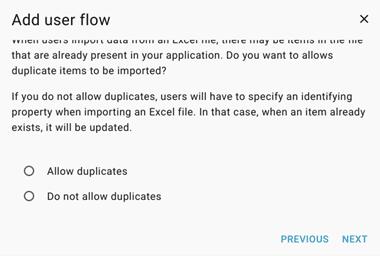 user-flow-duplicate-functionality