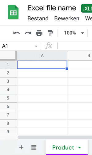 excel-sheet-product