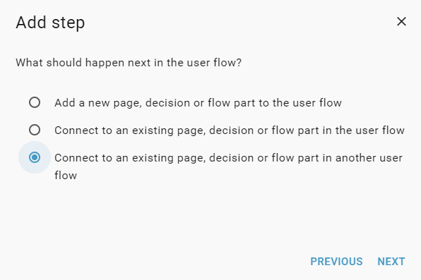 navigate-to-other-user-flow