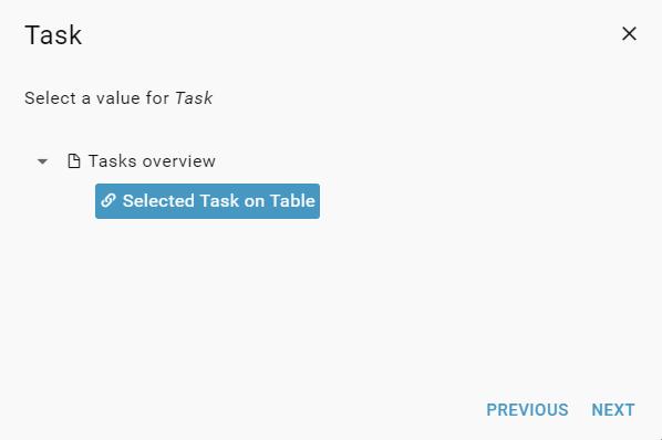 enter-value-for-task-2