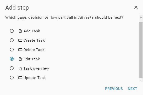 link-to-edit-task