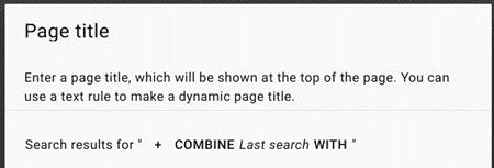 modify-page-title