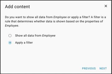 user-flow-content-dialog
