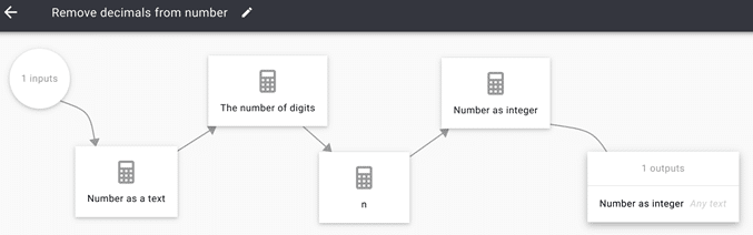 flow-part-remove-decimails-from-number