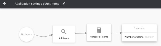 flow-part-application-settings