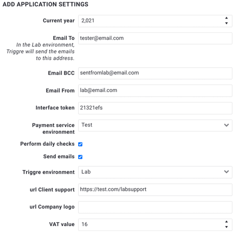 add-application-settings