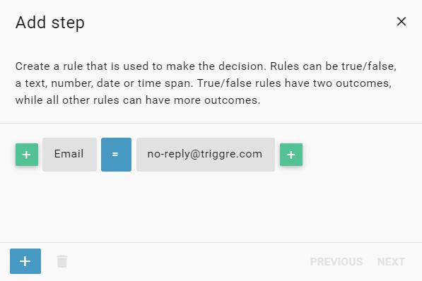 rule-editor-start-add-or