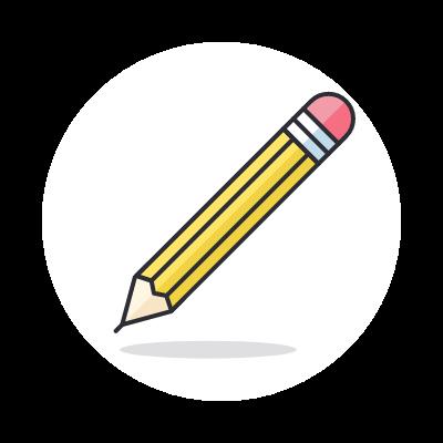 sketch-pencil