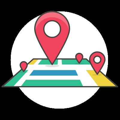 application-roadmap