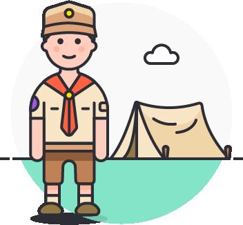 academy-explorer