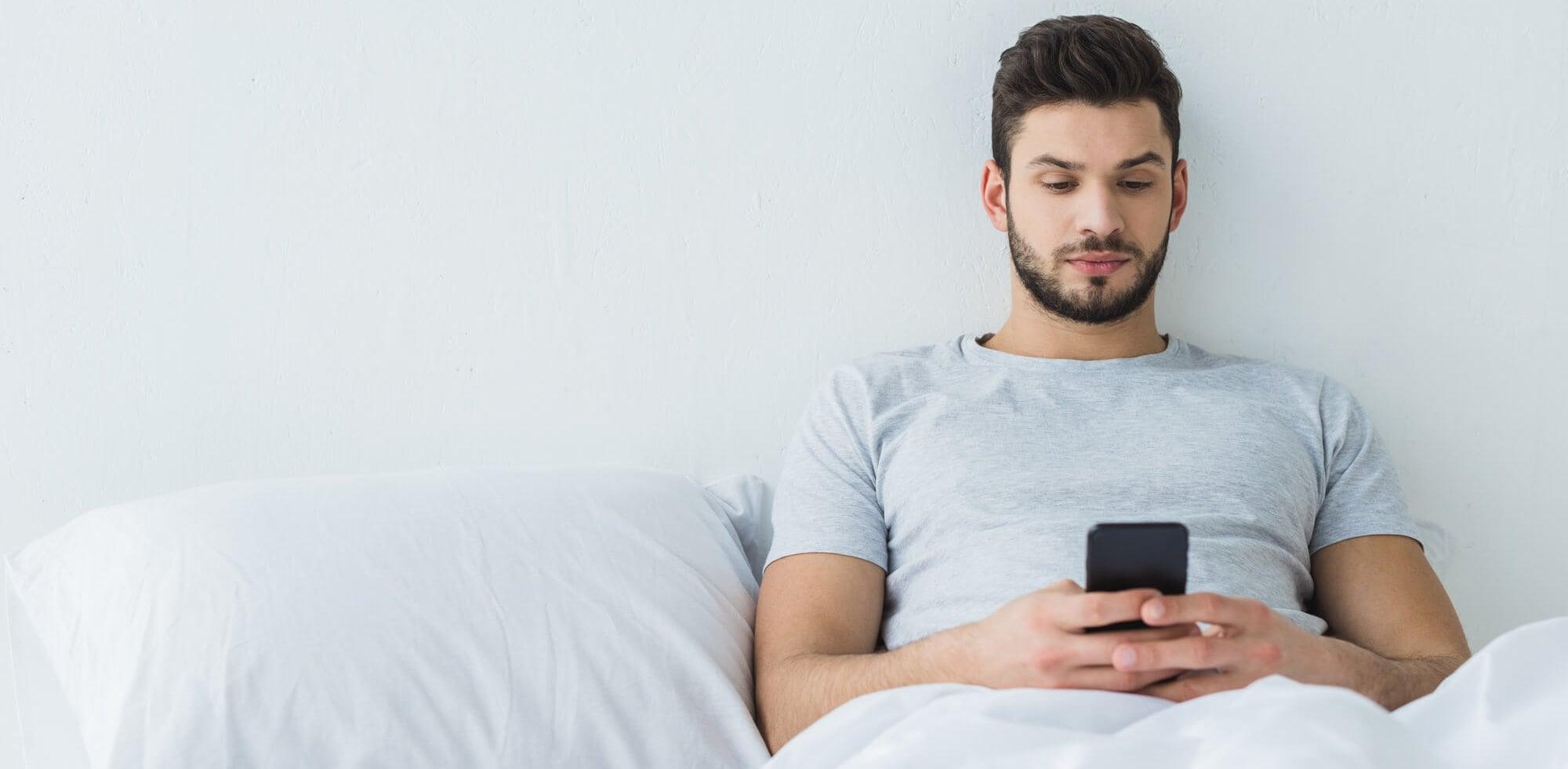 Q&A: Dr. Mairav Cohen-Zion on Sleep Training