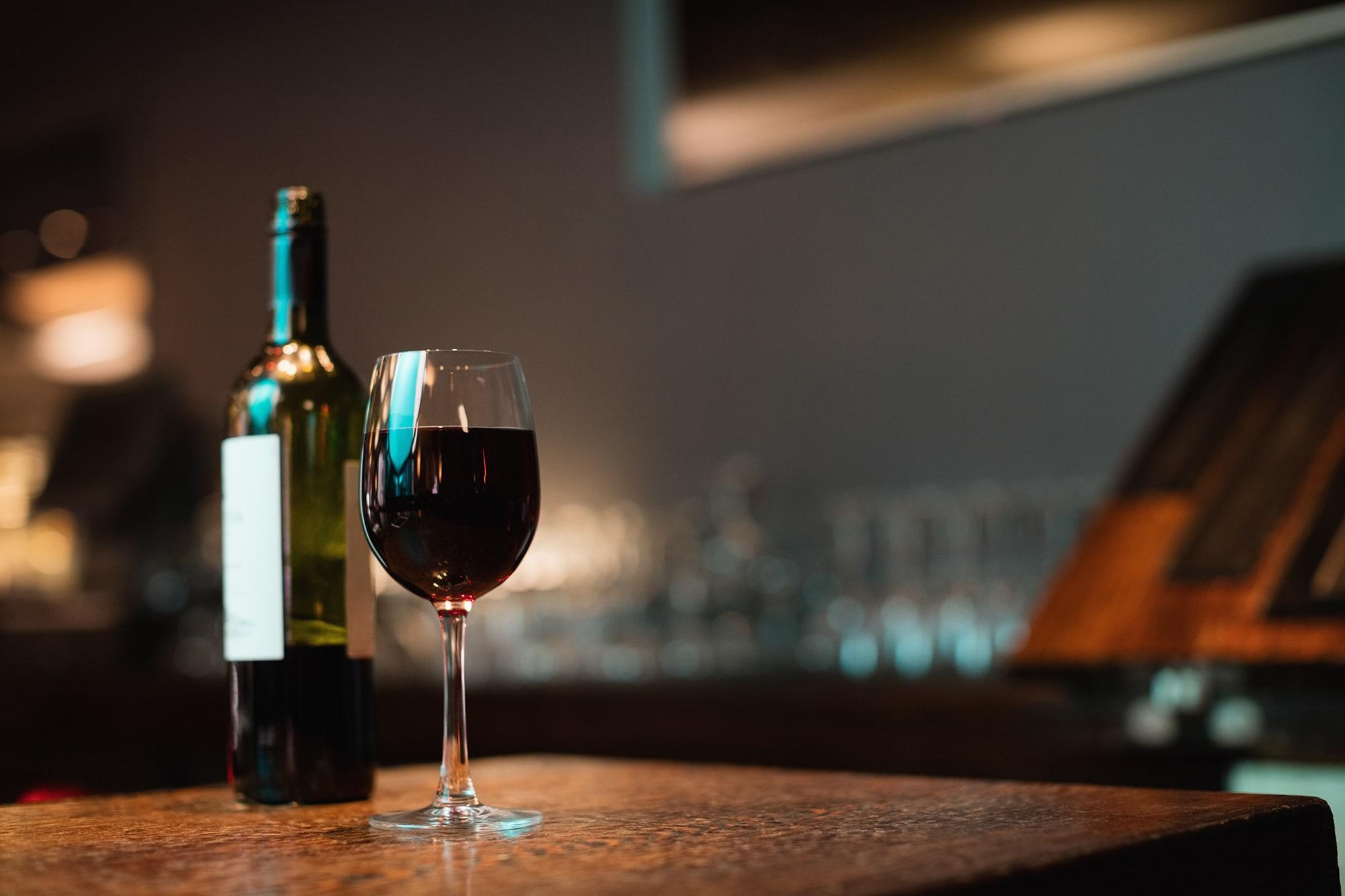 Why Can't I Sleep | Alcohol & Caffeine's Hidden Agenda