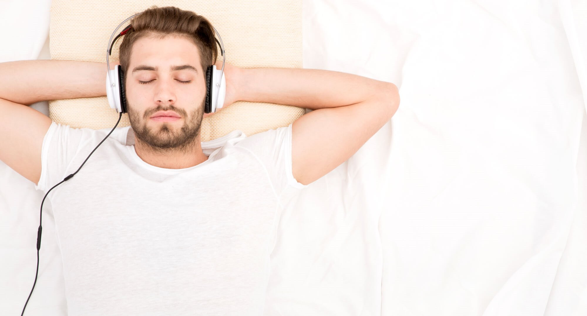 Stress and Sleep | Relax Your Way to Restful Nights