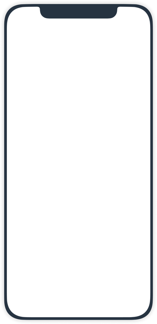 Iphone 12 - Device image overlay