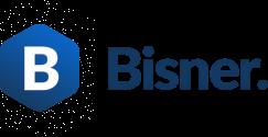 Bisner.com