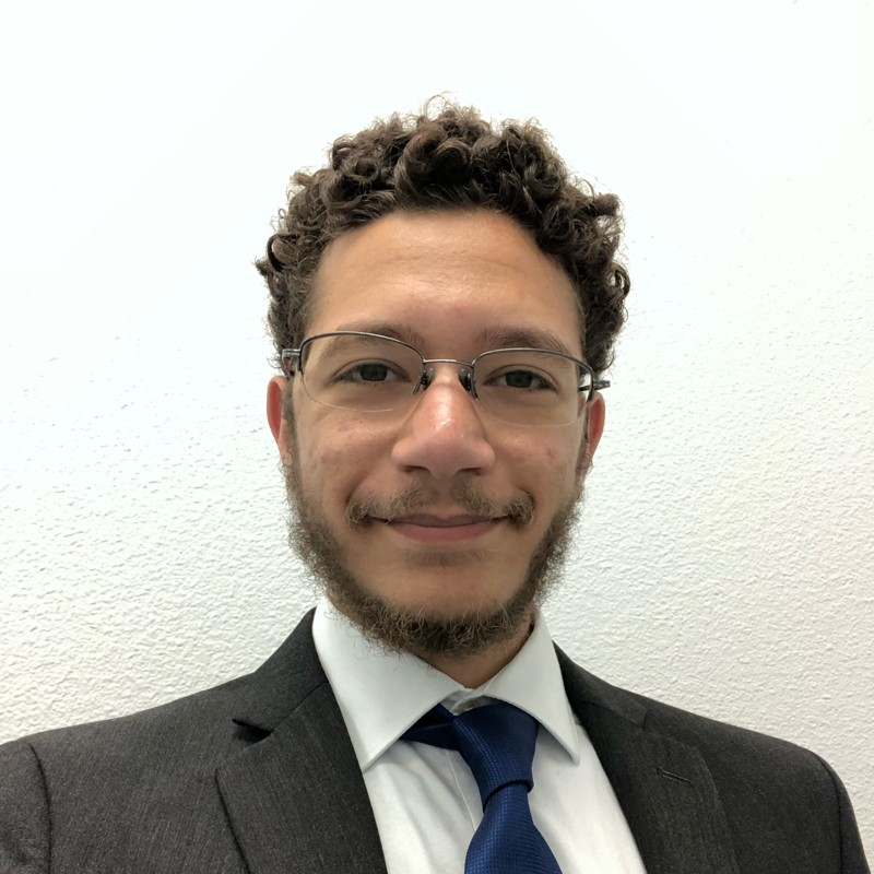 Yusuf Amer