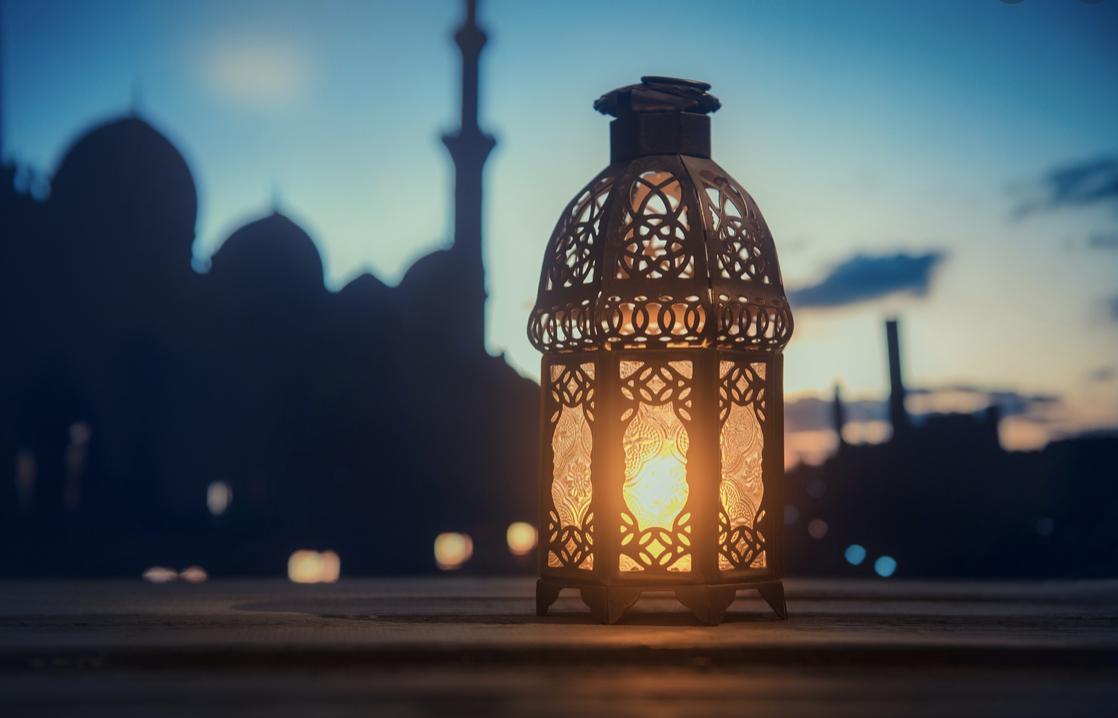 The Key to a Wonderful Ramadan