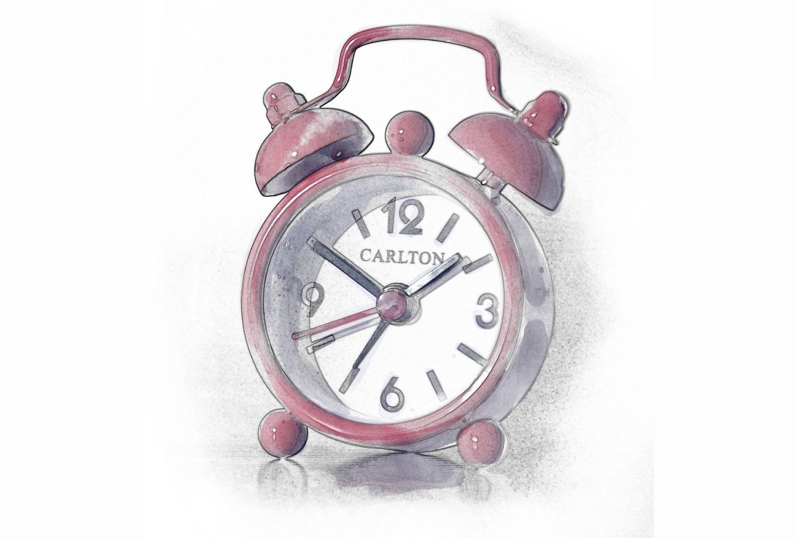 Time Management, Small Businesses, and Patience: What's the Key to Reaching Your Goals?
