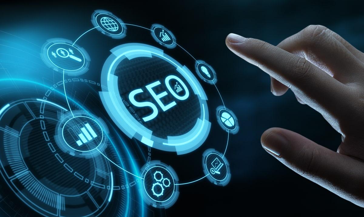SEO: The Hidden Power of Keywords