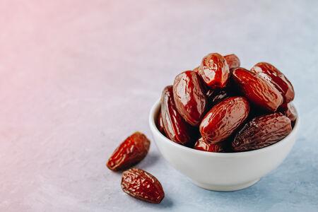 How to Prepare Physically and Spiritually for Ramadan