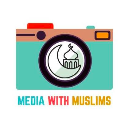 The Group Bringing Representation for Muslims
