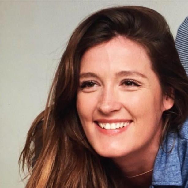 Charlotte Bregeon, utilisatrice de Moodz Popwork